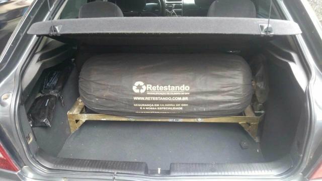 Vendo astra hatch 2010/11