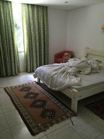 Casa 4 suítes e Home, espetacular Parque Costa Verde - Foto 11