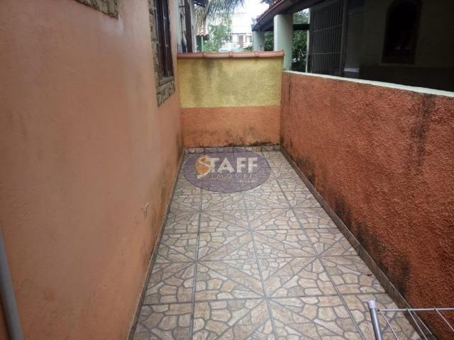 OLV-Linda casa de 2 quartos em Unamar- Cabo Frio!! CA1134 - Foto 12