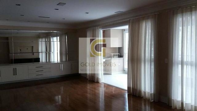 G. Apartamento com 3 quartos à venda, Grand Esplendor, São José dos Campos - Foto 15