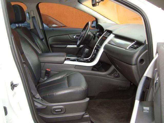 EDGE SEL V6 FWD - Foto 6