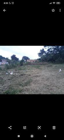 Vendo terreno 20x40 m2 Paranaguá - Foto 3
