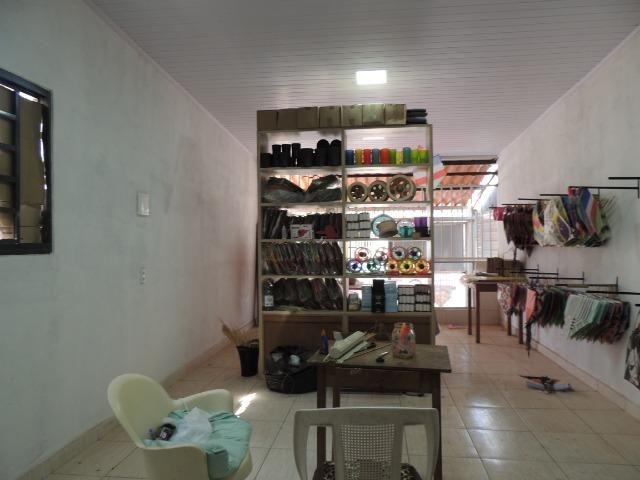 QN 7 Riacho Fundo 2. Ótima casa!! - Foto 5