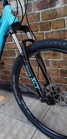 |Promoção|Gt Avalanche Sport 2019 - Bicicletando - Foto 6