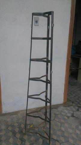 Paneleiro 7 andares - Foto 2