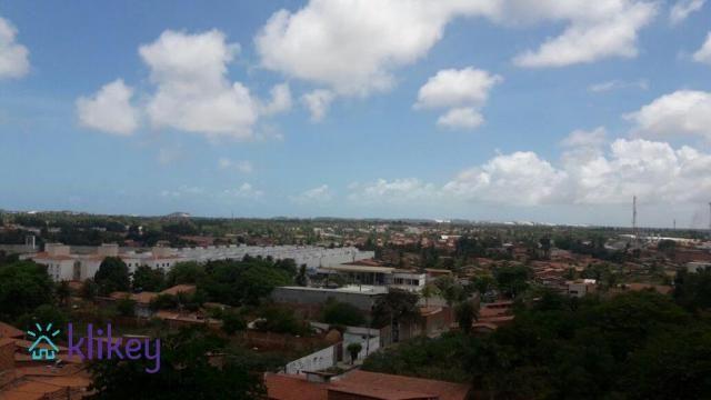 Apartamento à venda com 2 dormitórios em Cambeba, Fortaleza cod:7902 - Foto 18