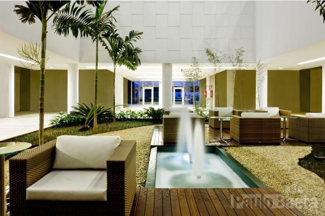 Salas e Lojas - Capital Financial Center - Foto 10