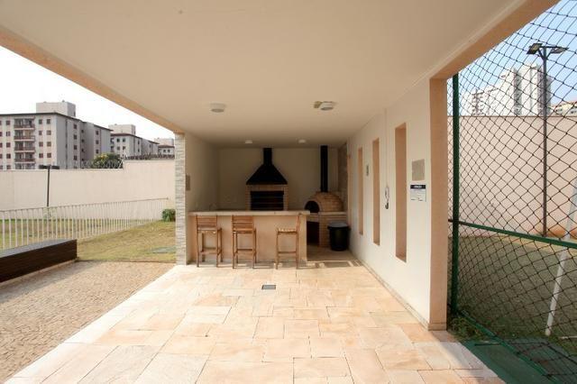 Apartamento mobiliado no bairro Iguatemi em frente à Unaerp no The Spot - Foto 18