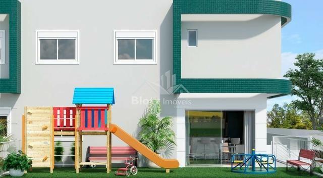 Promoção Apartamento Área Nobre Praia dos ingleses!!! - Foto 7