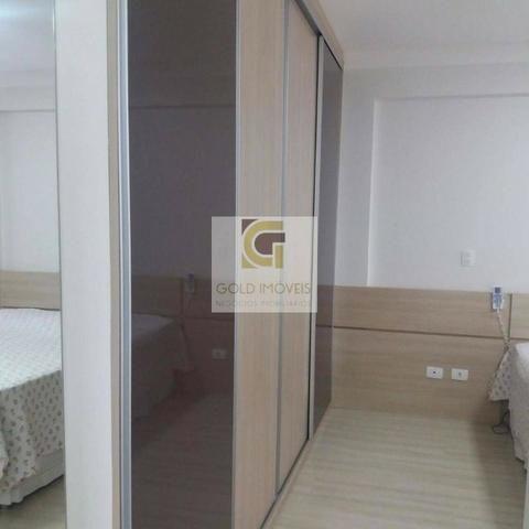G. Apartamento com 3 dormitórios, no Splendor Garden, São José dos Campos - Foto 5