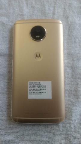 Motorola G5 plus 32gb