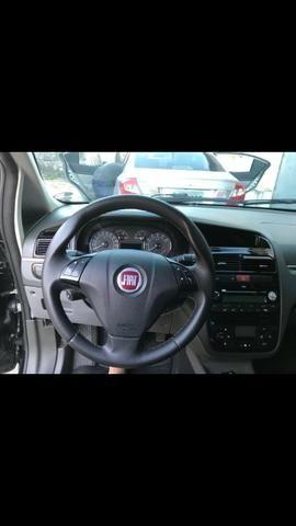 Carro muito novo 24.000 - Foto 3