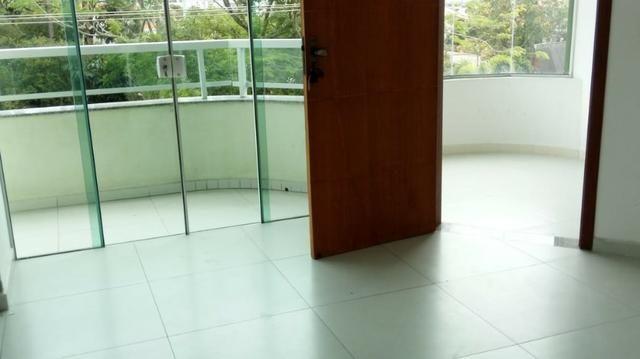 YF- Apartamento 02 dormitórios, ótima localização! Ingleses/Florianópolis! - Foto 17