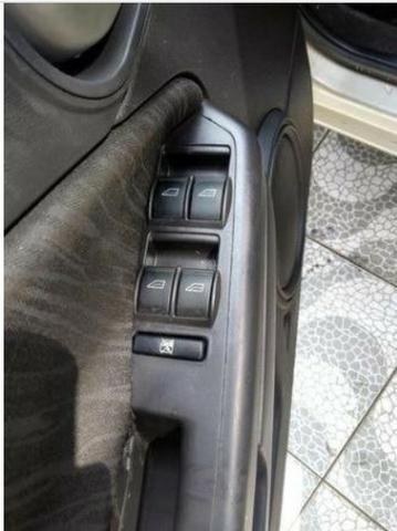 Ford EcoSport XLT 2.0 Aut + GNV 5ªG Completo Consigo Financiamento - Foto 8