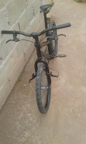 Troco uma bicicleta, - Foto 2