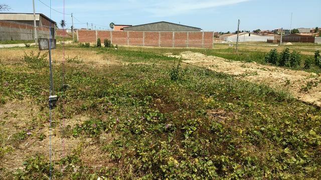 Terreno na Granja Lisboa - Foto 3