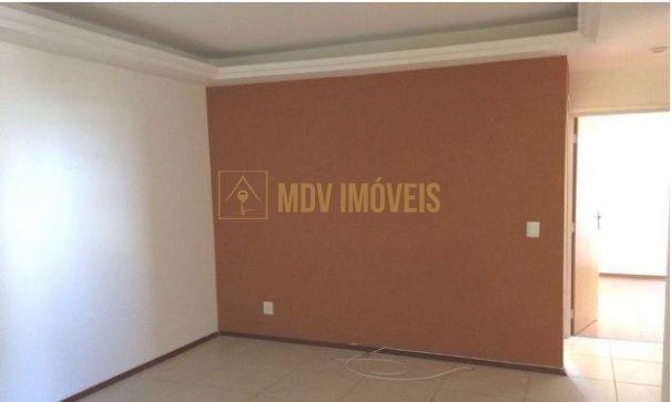 Apartamento 2 quartos no Buritis - Foto 2