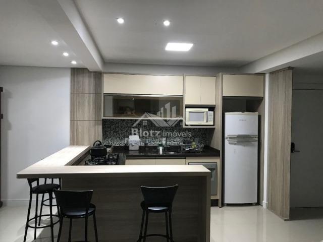 Cobertura Duplex a Venda em Florianópolis na Praia dos Ingleses! - Foto 5
