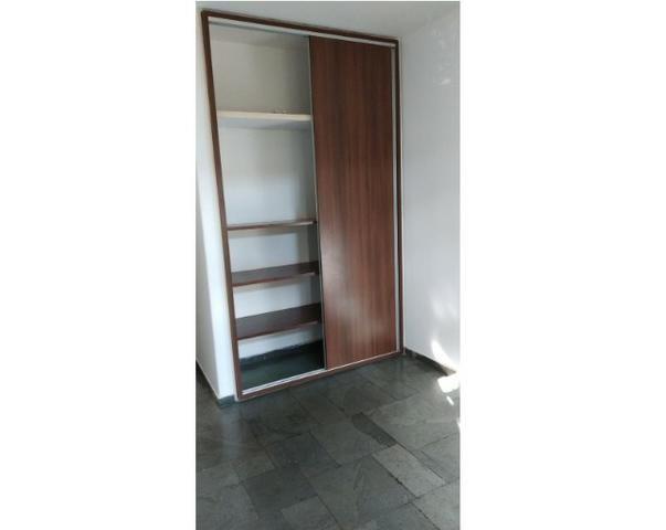 Apartamento noJardim Palma Travassos Ribeirão Preto LH53F - Foto 7
