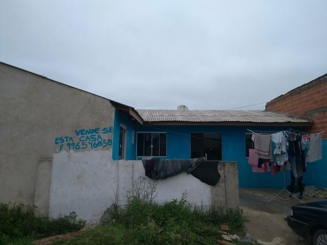 Vende-se esta casa - Foto 6