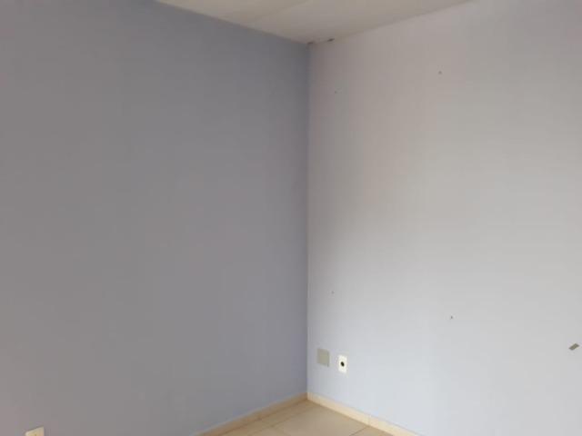 106M² distribuídos em 3 salas conjugadas com banheiros na 308 Sul (interna) - Foto 3