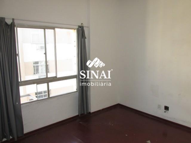 Apartamento - OLARIA - R$ 850,00 - Foto 4