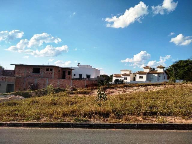 Betim Lotes Bairro Guarujá Mansões - A 1 Km do Centro - Foto 2