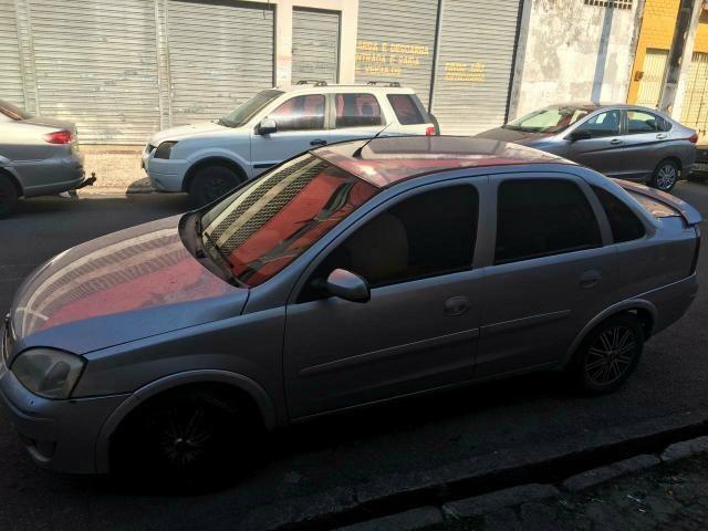 Corsa sedan maxx 1.4 - Foto 6