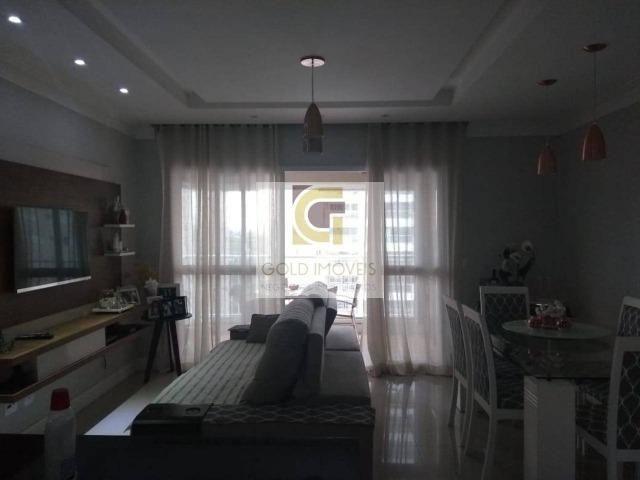 G. Apartamento com 2 quartos à venda, Splendor Gardem, São José dos Campos - Foto 12