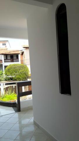 Apartamento 2/4 em Itapuã (800,00) - Foto 14