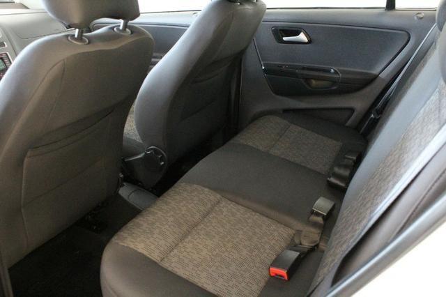 Volkswagen Fox 1.6 I-Trend - Foto 5