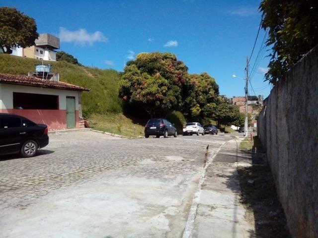 Casa Cond Alto da Boa Vista - Foto 7