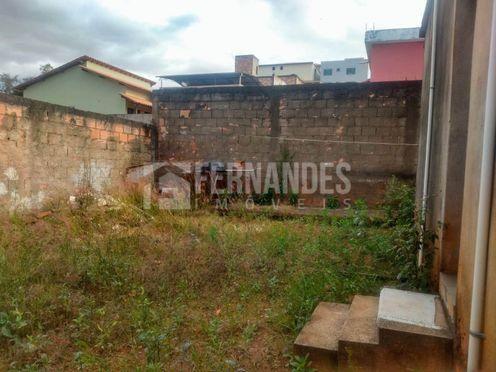 Casa à venda com 3 dormitórios em Casa de pedra, Congonhas cod:168 - Foto 12