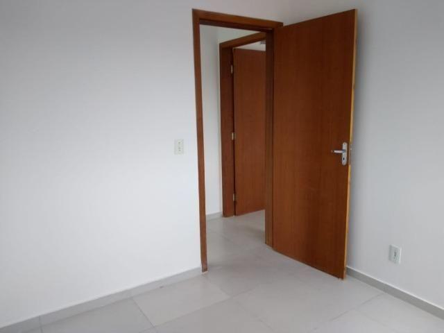 YF- Apartamento 02 dormitórios, ótima localização! Ingleses/Florianópolis! - Foto 10