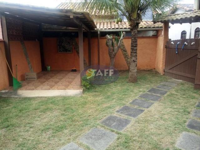 OLV-Linda casa de 2 quartos em Unamar- Cabo Frio!! CA1134 - Foto 15