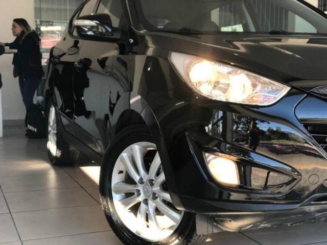 Hyundai ix35 2.0 - Foto 13