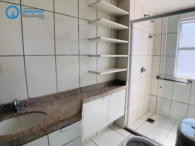 Apartamento à venda, 148 m² por R$ 1.150.000,00 - Guararapes - Fortaleza/CE - Foto 9