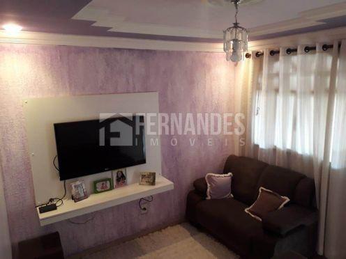 Casa à venda com 3 dormitórios em Dom silvério, Congonhas cod:101 - Foto 13