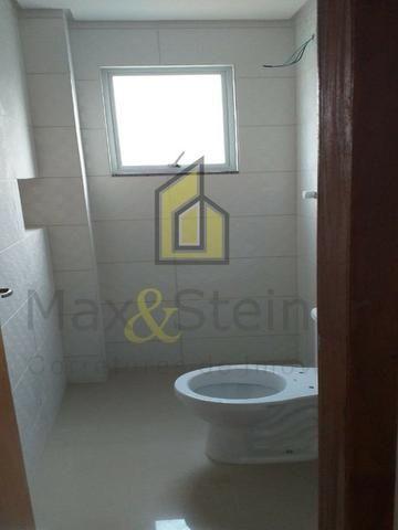 Ingleses&_ Barbada! Apartamento pronto de frente, 02 dorm (01 suíte), 02 vagas de garag - Foto 16