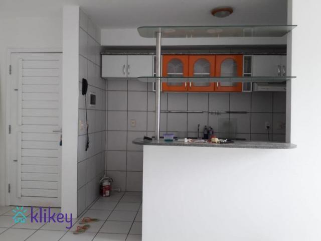 Chácara à venda em Montese, Fortaleza cod:7868 - Foto 9