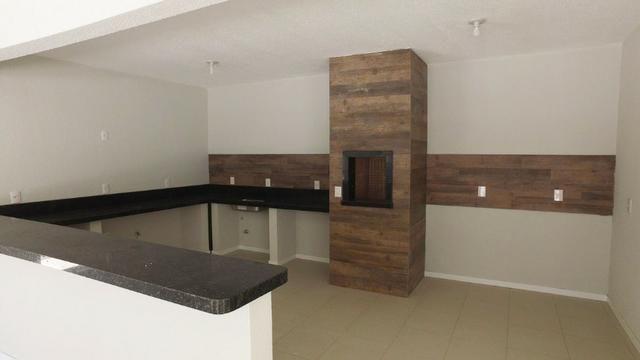 Apartamento 1 dormitório, Florianópolis, SC, Ingleses (ApartHotel) - Foto 11