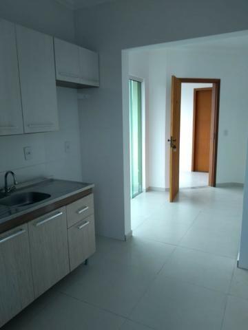 YF- Apartamento 02 dormitórios, ótima localização! Ingleses/Florianópolis! - Foto 13