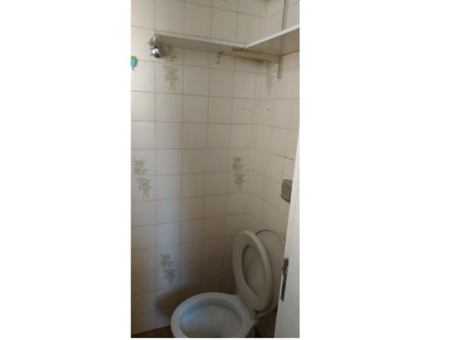 Apartamento noJardim Palma Travassos Ribeirão Preto LH53F - Foto 18
