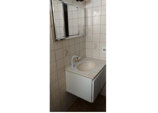 Apartamento noJardim Palma Travassos Ribeirão Preto LH53F - Foto 17