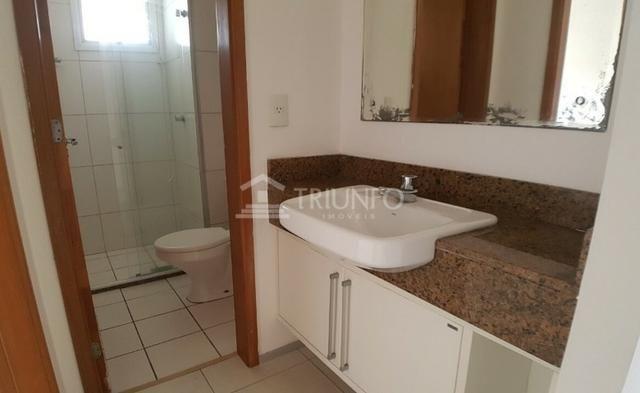 (JR) Preço de Oportunidade no Cocó! Apartamento 115m² > 3 Suítes > 3 Vagas > Aproveite! - Foto 8