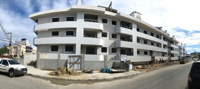 KS - Apartamento em promoção em área nobre da Praia dos ingleses - Foto 2