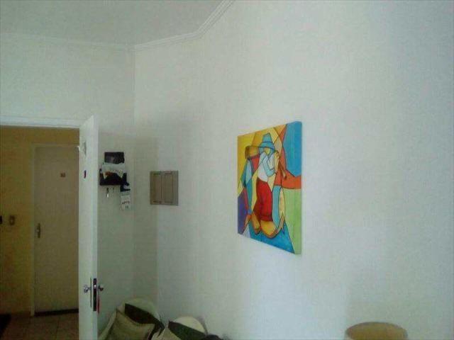 04- Apartamento Direto com o Prop. R$ 100 mil de entrada + 60 parc. de 1.000! - Foto 12