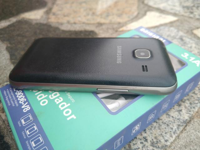 Samsung j1 - Foto 3