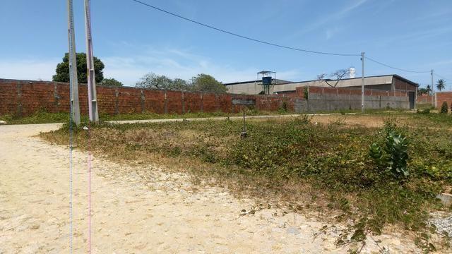 Terreno na Granja Lisboa - Foto 4
