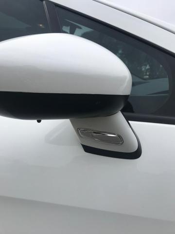Peugeot 308 active 1.6 5p flex 2014 teto panorâmico - Foto 5
